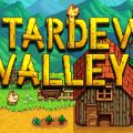 Stardew Valley For Nintendo Switch Has Been Approved For Launch