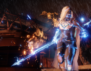 Destiny 2 PC Launch Trailer Released