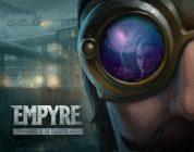 EMPYRE 1