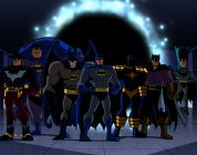 Batman Month: Top 5 Elseworlds Batmen