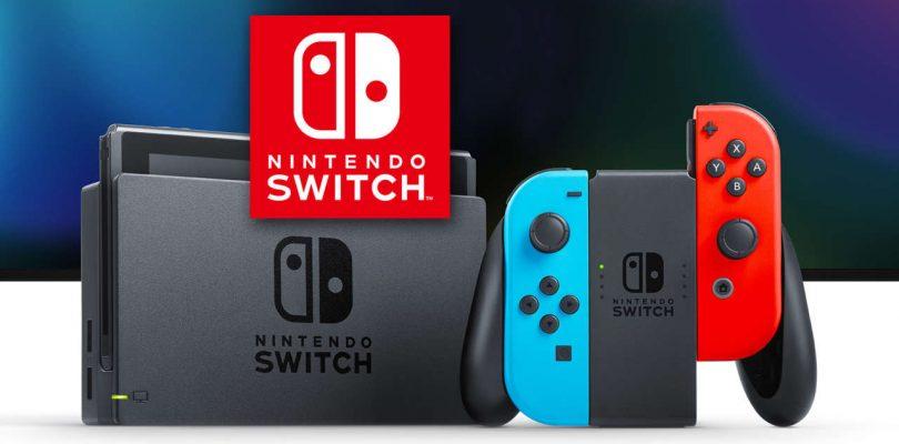 Nintendo 2018, Solid Ports and More