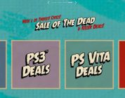 PlayStation's Sale of the Dead Week 2 Is Massive!