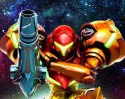 Samus Returns FEATURED IMAGE