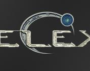 ELEX Logo