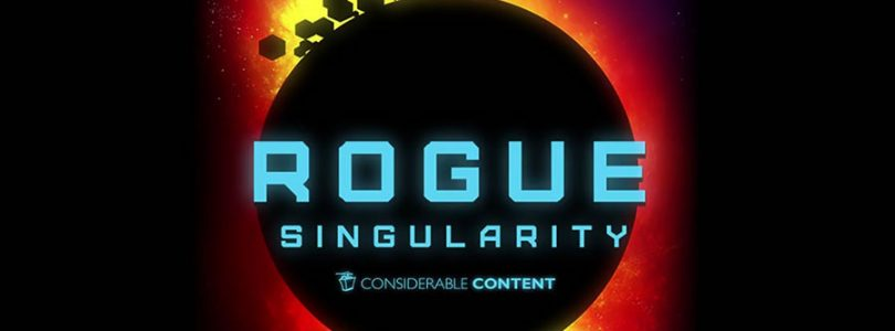 rogue singularity featured