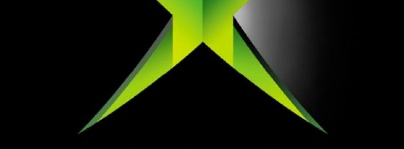 Some Xbox Backwards Compatible Games May Have Been Leaked
