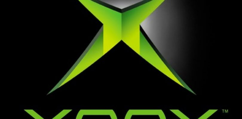 Rumor Mill: Microsoft Expanding Xbox Avatar Ecosystem With Careers and Loot