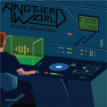 Another World Album Cover