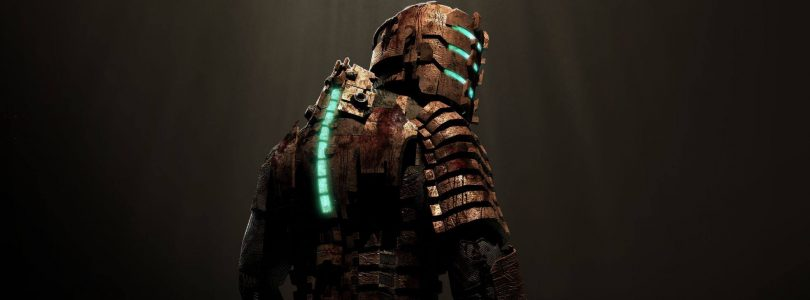 Gameumentary Remembering Dead Space
