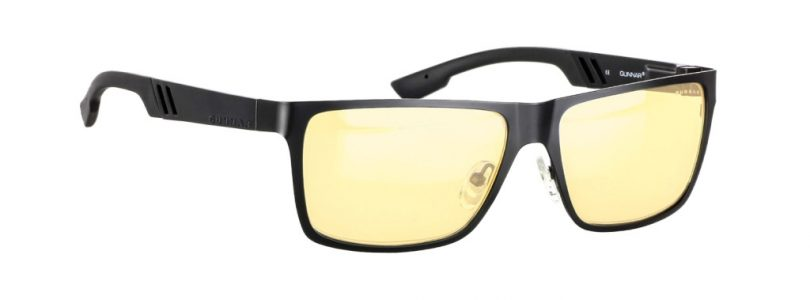 Protect Your Vision With Gunnar Computer Eyewear