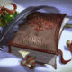 Larian Studios Advent Calendar – Free Stuff!