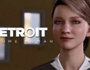 'Detroit: Become Human' Criticized Over Domestic Abuse