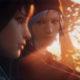 "Original Voice Actresses Return for ""Farewell"" Bonus Episode of Life is Strange: Before the Storm"