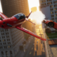 The Crew 2 Pilatus PC-9 Beechcraft T-6 Texan II