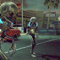 Humble Bundle Offers XCOM Declassified for Free