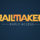 Trailmakers Logo