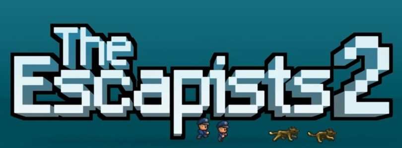 Escapists 2 featured image