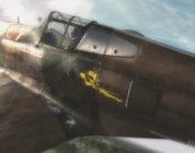 FTSOC P-40