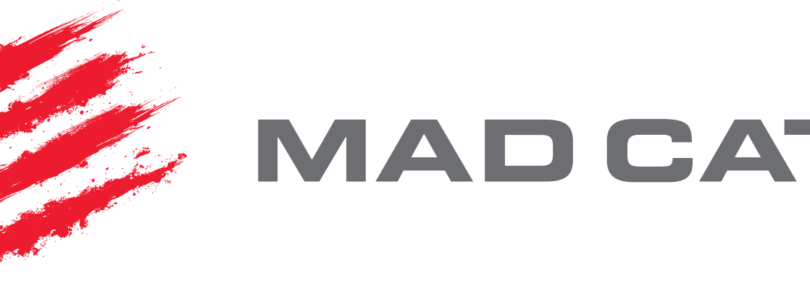 Mad Catz is Back with New Products
