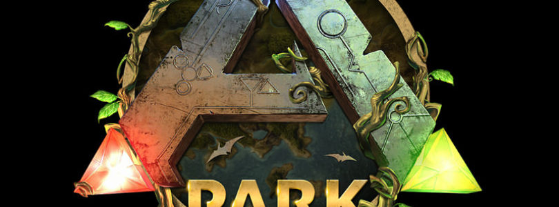 Snail Games' Multiplayer VR Adventure, 'ARK Park,' Launching March 22