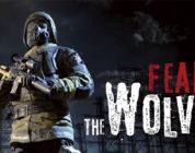 Focus Home Interactive Announces Fear the Wolves, a post-apocalyptic Battle Royale