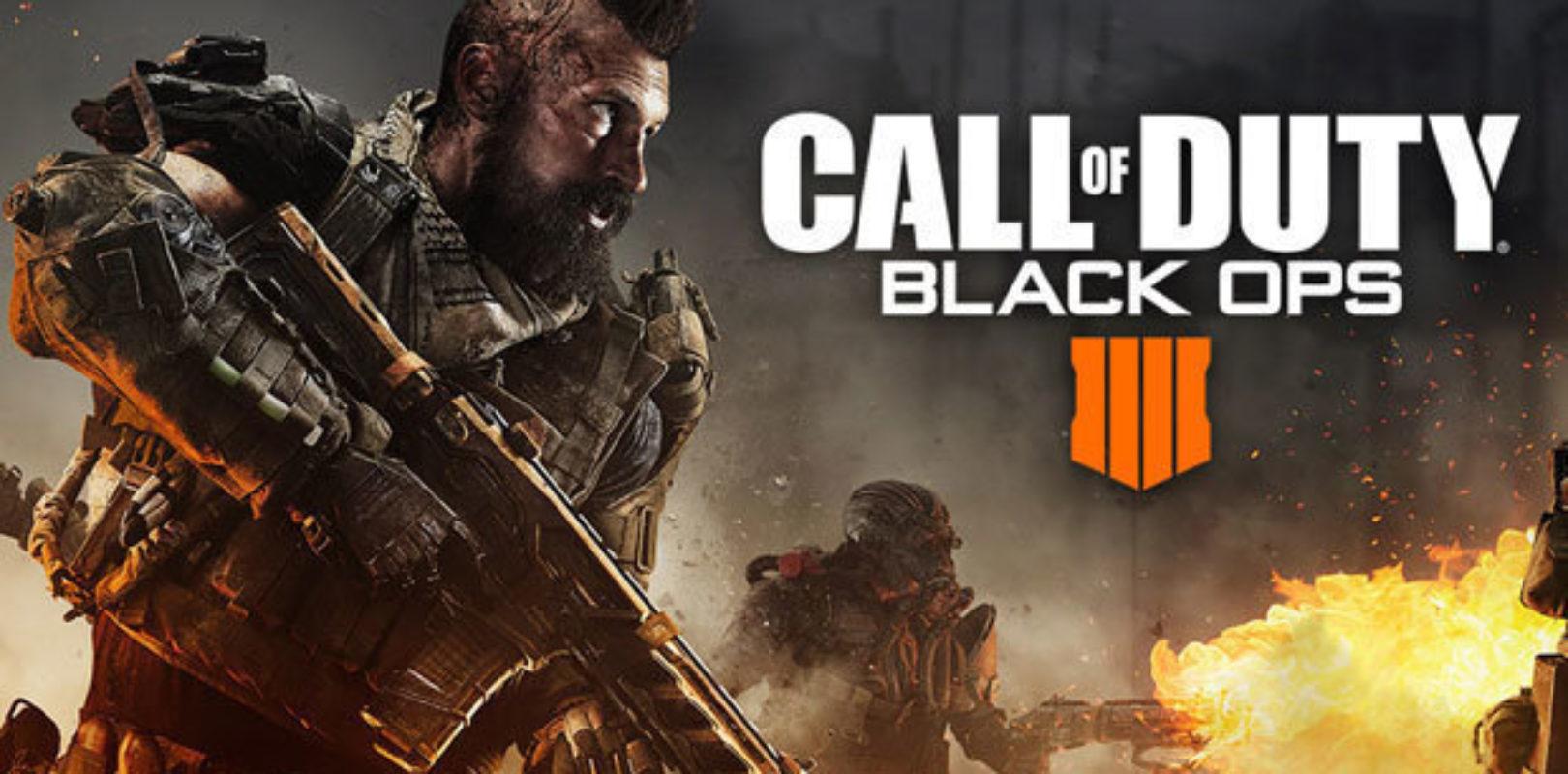 black ops 4 blackout beta code giveaway