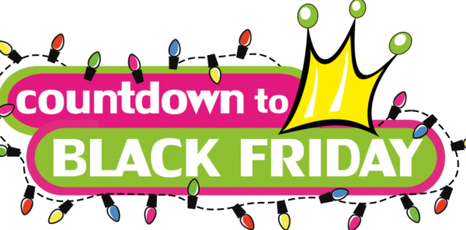 Top Black Friday 2019 Physical Deals Marooners Rock