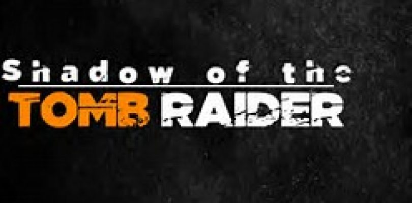 shadow of the tomb raider potentially leaked | marooners' rock