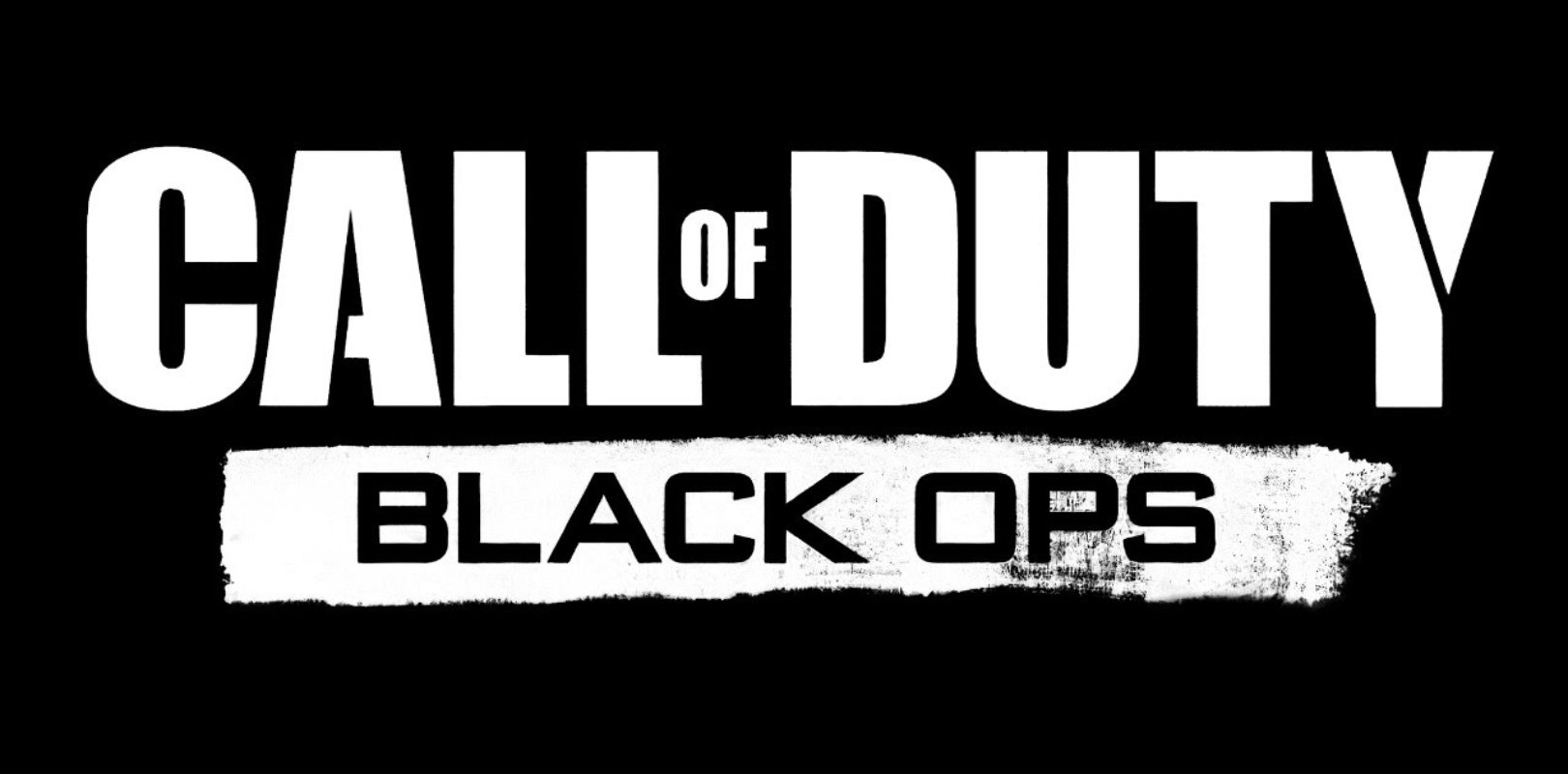Doritos Leaks Call Of Duty Black Ops Cold War Marooners Rock
